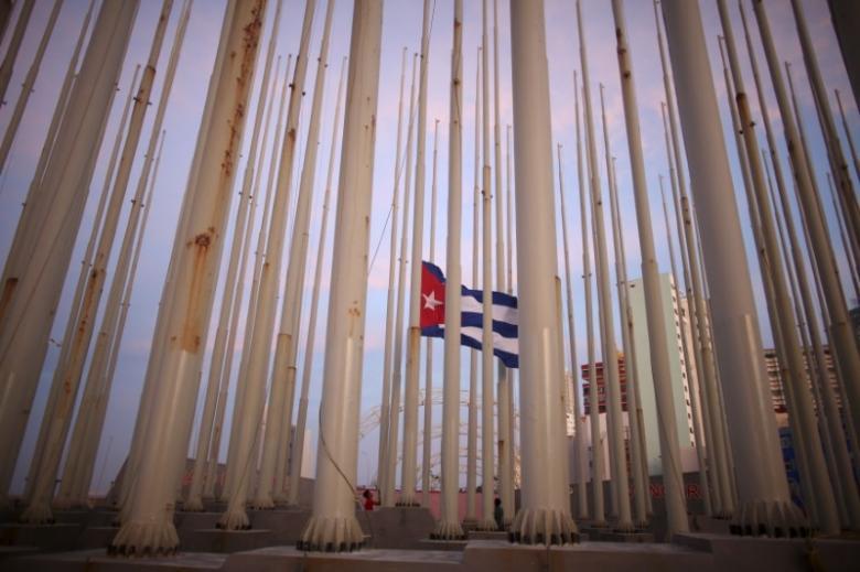اعتراض کشاورزان آمریکایی به فرمان ترامپ مبنی بر قطع رابطه با کوبا