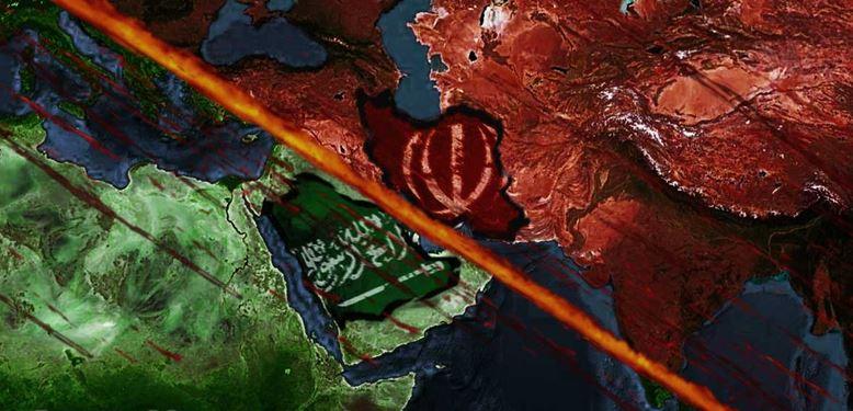 مرگ صیاد ایرانی به ضرب گلوله سعودیها و آنچه از این واقعه باید گفت