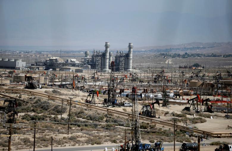 پیش بینی بازار نفت در هفته پیشرو