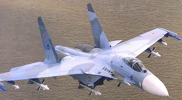 ساقط شدن جنگنده سوری توسط آمریکا/واکنش رسانه های عربی به حملات موشکی ایران علیه داعش/ ایجاد پایگاه نظامی توسط آمریکا در سوریه/ اعلام پایان معامله با ایران