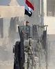 هلاکت «ابوبکر المصری» در غرب موصل/تداوم پیشروی نیروهای...