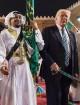 نگرانی مقامات آمریکا و اسرائیل از قرارداد تسلیحاتی با عربستان
