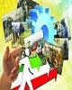 تصویب برداشت 1.5 میلیارد دلاری از صندوق توسعه ملی برای...