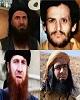کشته شدن وزیر جنگ داعش در سوریه / همه سرکردگان به هلاکت...