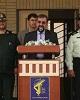مهمترین ویژگی رئیسجمهور آمریکا از دیدگاه محسن رضایی
