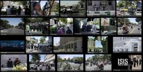 حادثهای که دشمن را در نظر ما حقیرتر کرد/ علت افزایش افسردگی در ایران چیست؟/ اعتراضها به پرونده کاسپین، سیاسی است یا اقتصادی؟