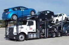 شرکت های متخلف خودرویی زیر ذره بین قانون