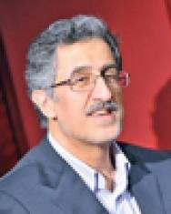 پیشنهادهایی برای ساماندهی اقتصاد ایران