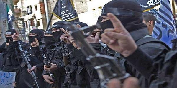 نشست محرمانه پ.ک.ک، عربستان سعودی و آمریکا در شمال سوریه/ 150 هزار سایت متعلق به گروه های تروریستی و 46 هزار حساب توئیتری برای داعش/سفر محرمانه رئیس سیا به عمان در مورد ایران/ بیانیه مشترک عراق و عربستان