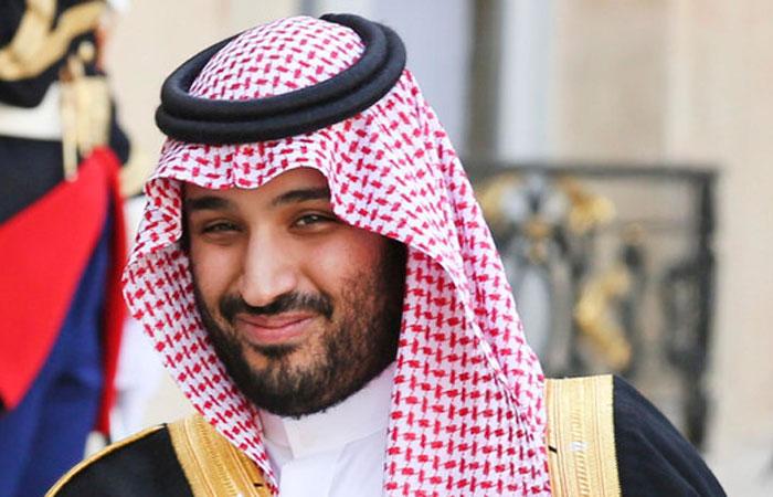 خانه تکانی در راس هرم قدرت در عربستان / ولیعدی محمد بن سلمان چه معانی برای ایران دارد؟