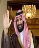 ۸نکته درباره ولیعهدی پسر ۳۱ساله پادشاه عربستان