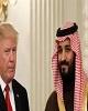جزئیاتی از نقش آمریکا و امارات در ولیعهد شدن محمد بن سلمان
