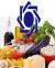 کاهش قیمت ۶ گروه موادخوراکی در هفته پایانی خرداد