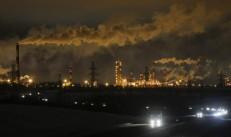 افزایش قیمت نفت در آستانه نشست اوپک