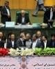 لاریجانی رئیس می ماند/ فراکسیون مستقلین لیست جدا برای...
