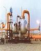 از «شرط ایران برای خرید گاز از ترکمنستان» تا «واکنش بازار آسیا به توافق اوپک»