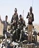 حمله اسرائیل به خاک سوریه و کشته شدن سه سرباز سوری/ مأموریت سری ناتو برای سرنگونی بشار اسد/ حرکت نیروهای حشد الشعبی به سمت مرزهای سوریه
