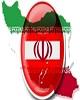 طرح قانونگذاران آمریکا برای تحریم ایران به بهانه حمایت از حماس ارائه شد