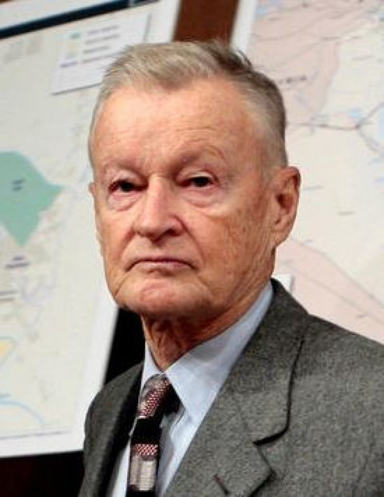 برژینسکی؛ مشاور امنیت، استراتژیست، نقاد قدرت و متخصص کمونیسم درگذشت