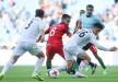 حذف ایران از جام جهانی با تکرار «باختن بازی برده»