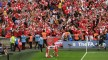 آرسنال در فتح جام حذفی انگلیس ازمنچستر سبقت گرفت