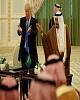 ترامپ با حمایت از عربستان، بذرهای جدید منازعه در خاورمیانه را می کارد