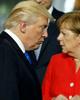 از «گرانی و ارزانی کالاها در هفته منتهی به انتخابات» تا «انتقاد شدید ترامپ از خودروسازان آلمانی»