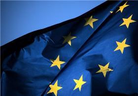اتحادیه اروپا تحریمهای سوریه را تمدید کرد