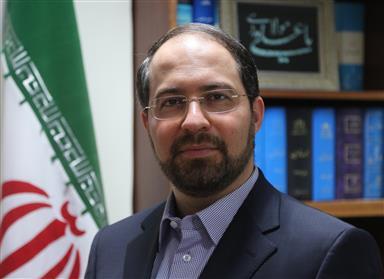 شورای نگهبان صحت انتخابات ریاستجمهوری را طی نامهای تائید کرد