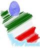 شورای نگهبان صحت انتخابات ریاستجمهوری را تأیید کرد