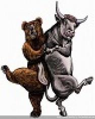 بازار گاوی و خرسی چیست؟