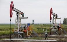دوباره قیمت نفت سوار بر قطار کاهش شد