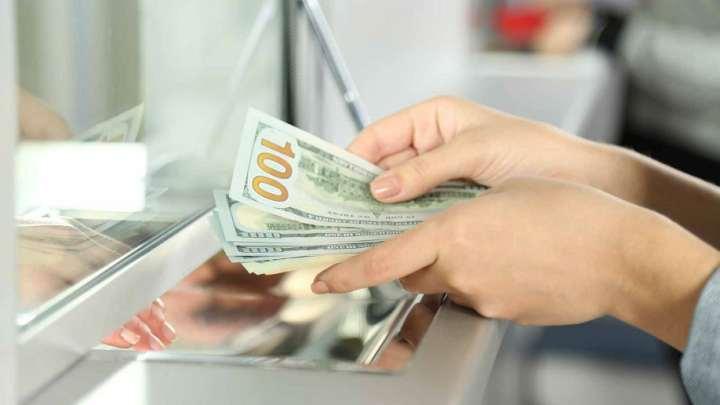 از بانکداری خرد و تجاری چه میزان آگاهی دارید؟