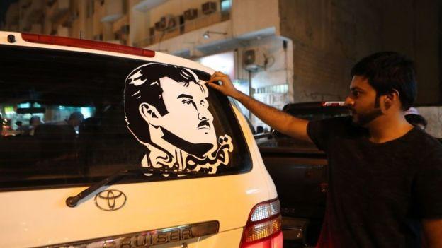 آنچه مهلت 48 ساعته در رابطه با بحران قطر میگوید / دو سناریو و سه خروجی در رابطه با اینده قطر