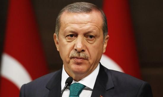 آمریکا سرنوشت بشار اسد را به روسیه واگذار کرد/  آغاز قلع و قمع در عربستان توسط ولیعهد جدید/درخواست حشدالشعبی از العبادی برای ورود به سوریه/ خنثی شدن حمله به قطر توسط ترکیه