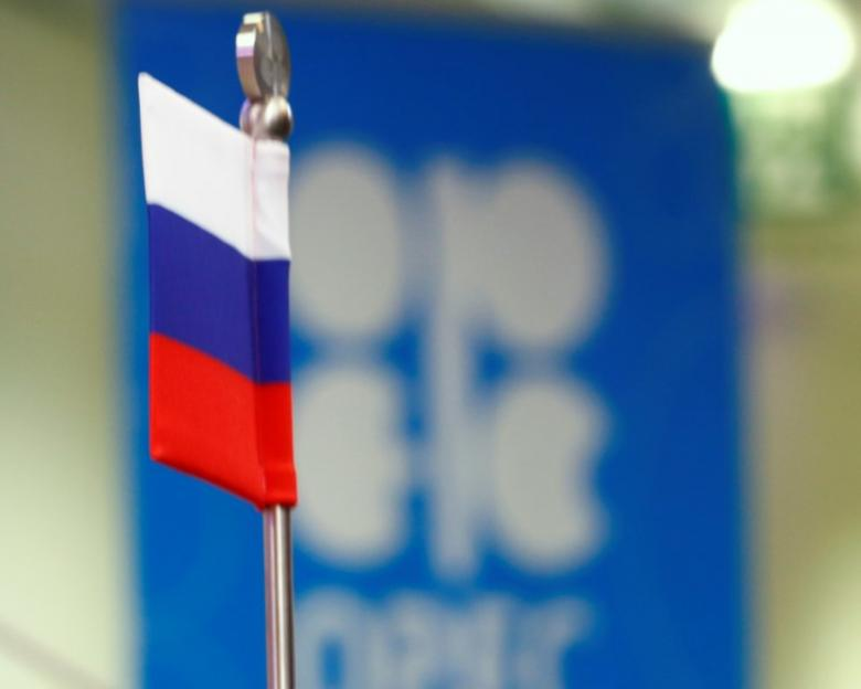 ابراز امیدواری تولیدکنندگان نفت به تشدید قرارداد کاهش تولید اوپک