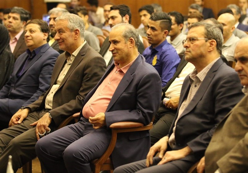 عزل بدون استعفای اسدی و دبیرکلی غیرقانونی ساکت