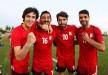 لژیونرهای فوتبال ایران چندمیلیارد میارزند؟