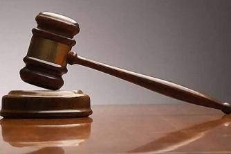 رأی جالب قاضی برای شکارچی قُمری و یک امید بزرگ