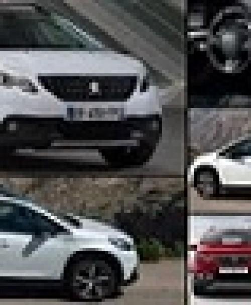 قوه قضاییه در مقابل ظلم ایران خودرو ورود کند/ سوءاستفاده خودروسازها از تعطیلات برای افزایش قیمت ها