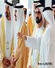 «امارت متحده عربی»؛ پشت پرده اکثر تحولات و بحران های خاورمیانه