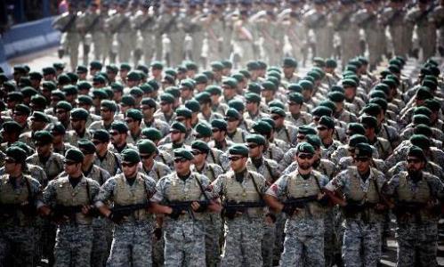 جدیدترین رتبه نظامی ایران در بین قدرت های نظامی جهان/ آماری دلخراش از ویرانی های موصل/افشای اسنادی درباره توافق قطر با کشورهای شورای همکاری خلیج فارس/ توصیه پاکستان به قطر برای دوری از ایران