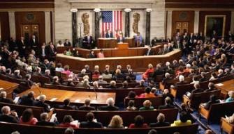 کمیته روابط خارجی مجلس نمایندگان و موضوع «تهدید جهانی از سوی ایران»