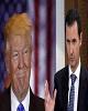 آمریکا تمایل دارد بقای بشار اسد را بپذیرد/ سه بازیگر...