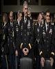 بیانیه ۳۸ ژنرال ارتش آمریکا در مورد روابط ایران و آمریکا/...