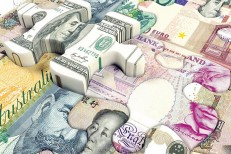 ۵ دلیل کشورها برای حذف دلار و استفاده از پیمان پولی دوجانبه