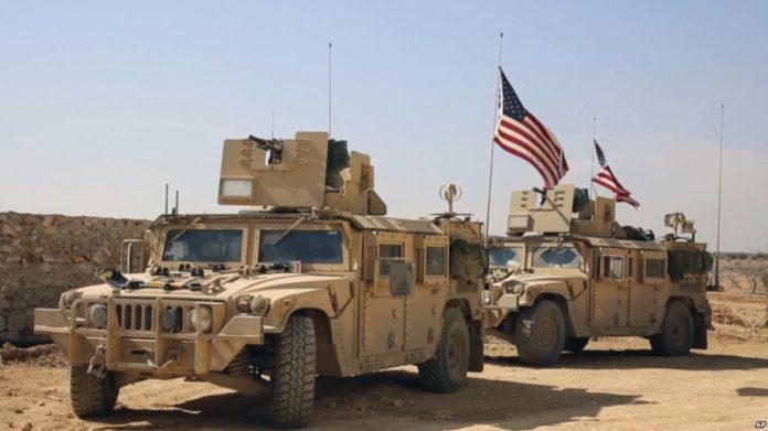 تهدید بارزانی برای راه اندازی جنگ منطقه ای/ورود خودروهای زرهی و بالگردهای آمریکا به سوریه/شکایت خانواده قربانیان 11 سپتامبر از امارات متحده عربی/ تلاش ایران برای ایجاد جادهای خاکی از عراق به سوریه