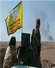 پیشروی جدید «نیروهای دموکراتیک سوریه» در جنوب شهر الرقه