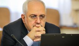ظریف به شورای روابط خارجی آمریکا می رود,