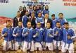 کاراته ایران با قهرمانی آسیا به افسانه ژاپن پایان داد
